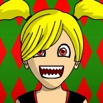 Ashley <33 Avatar