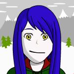 Ameline Avatar