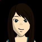Libby Avatar