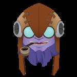 J2D Avatar